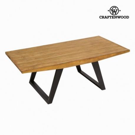 Tavolo basso surf