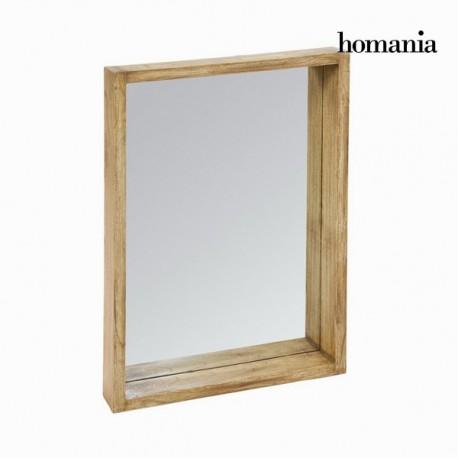 Specchio ios