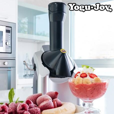 Macchina per Yogurt Gelato Yogu Joy