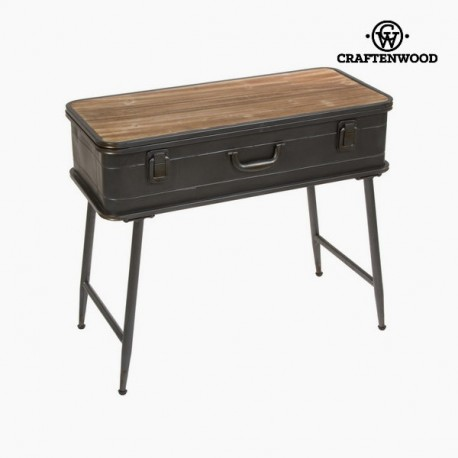 Console stile industrial
