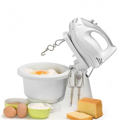 Robot da cucina con ciotola Tristar MX4152 2 L
