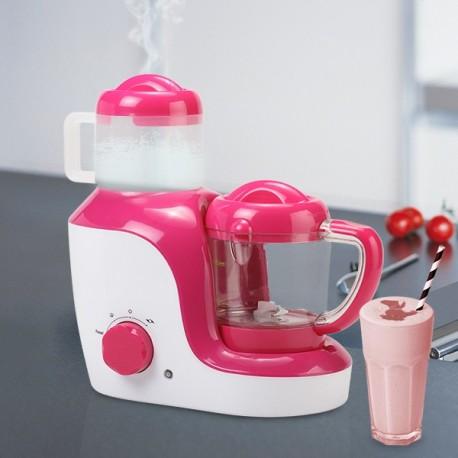 Robot da Cucina per Bambini TopCom KF4310