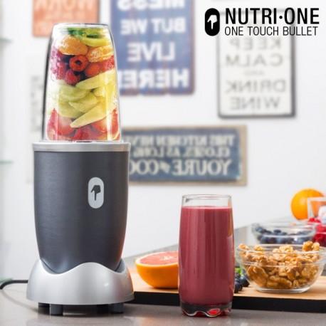 Frullatore Nutri-One