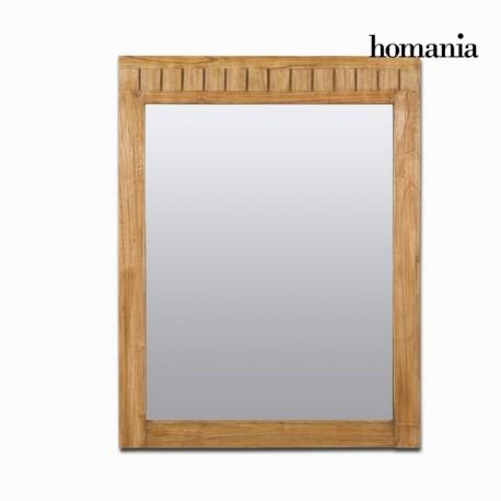 Specchio chicago