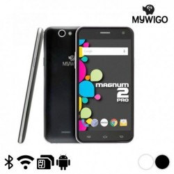 Smartphone 5'' MyWigo Magnum 2 Pro