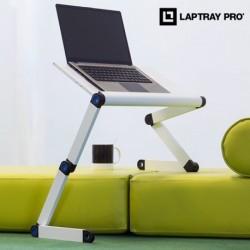Laptray Pro Extream Tavolo Pc Pieghevole