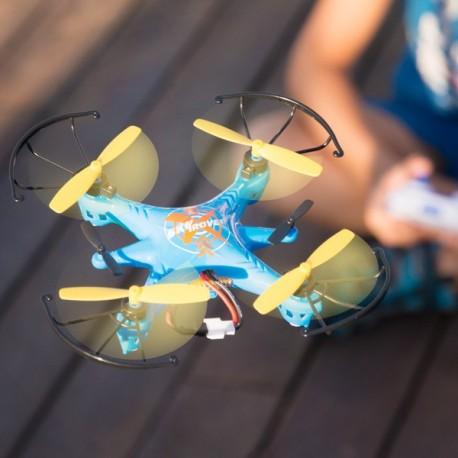 Drone Mini Hero