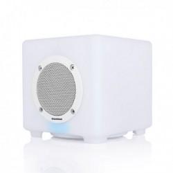 Amplificatore LED Bluetooth AudioSonic SK1537