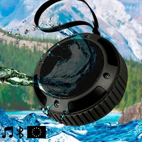 Altoparlante Sportivo Bluetooth GoFit