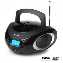 Radio AudioSonic CD1594 CD MP3 USB