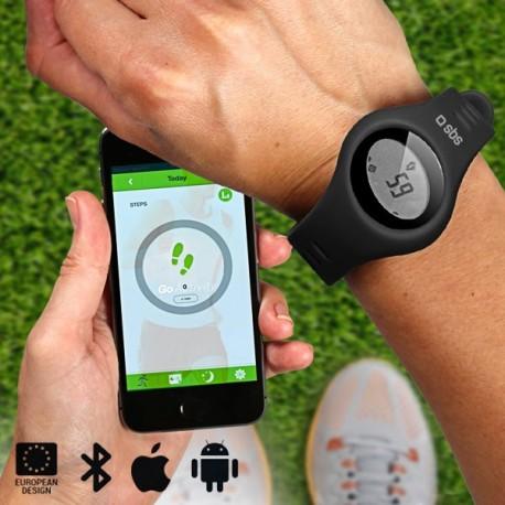 Orologio da Corsa Bluetooth GoFit