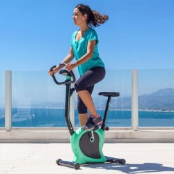 Cyclette Fitness 7006