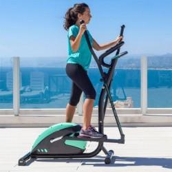 Ellittica Fitness 7005