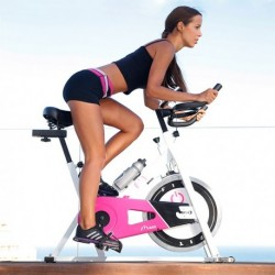 Spin Bike Fitness 7003