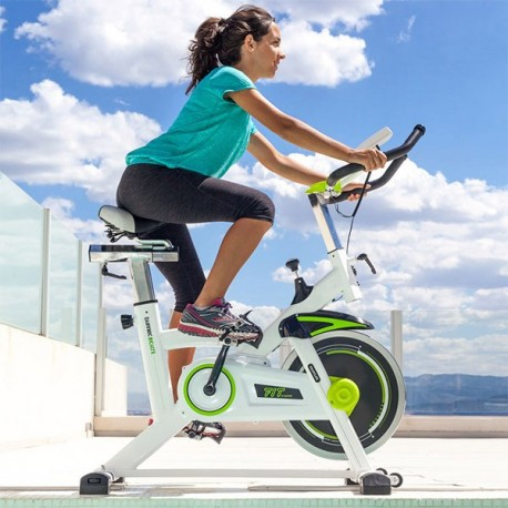 Spin Bike Fitness 7008