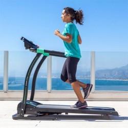 Tapis Roulant Fitness 7007