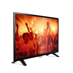 "Smart TV Philips 32"" HD LED"