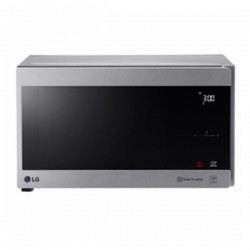 Microonde con Grill LG