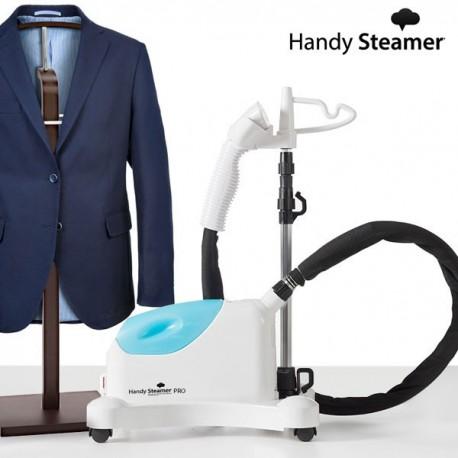 Ferro da Stiro Verticale Handy Steamer Pro
