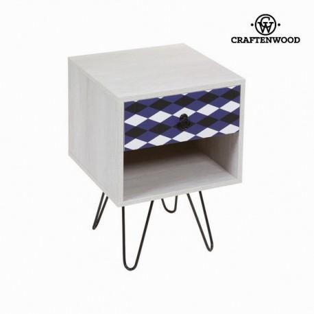 Tavolino 1 cassetto