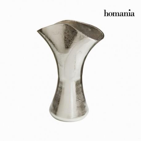 Vaso alluminio