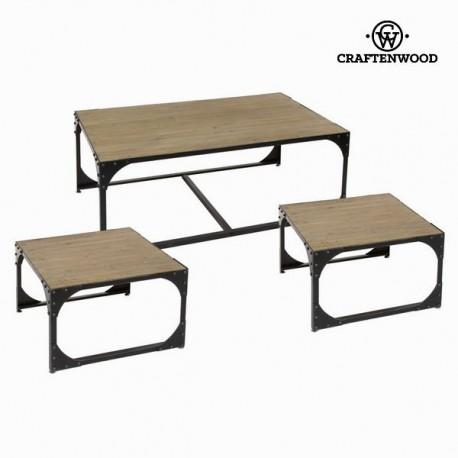 Set 3 tavoli toronto