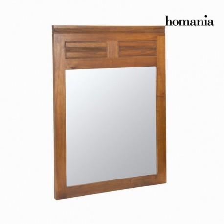 Specchio a muro grace