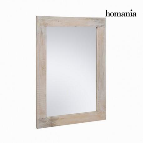 Specchio hampton