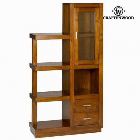 Libreria con vetrina forest - Toos | lo shopping a casa tua