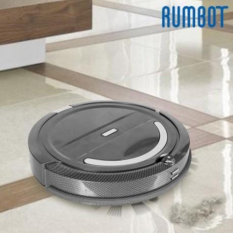 Robot Aspiratore Superiore RumBot