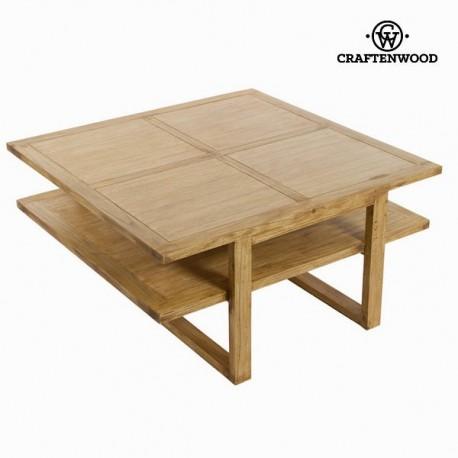 Tavolino ios