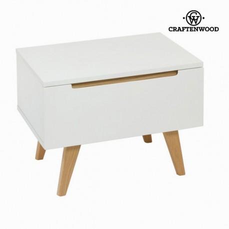 Tavolino line 60x40x45 cm