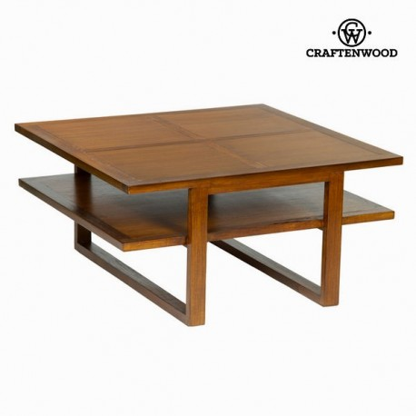 Tavolino quadrato forest